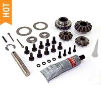 Omix-ADA Spider Gear Kit Standard Differential Dana 30 (97-11 Wrangler TJ & JK) - Omix-ADA 16507.04