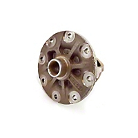 Omix-ADA Standard Differential Case 2.73 to 3.31 Ratio (87-89 Wrangler YJ) - Omix-ADA 16503.4