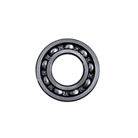 Omix-ADA Rugged Ridge Replacement Bearing Mega Short SYE #18676.60. (87-01 Wrangler YJ & TJ) - Omix-ADA 18676.74
