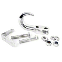 Rough Country Tow Hook (07-13 Wrangler JK) - Rough Country RS100