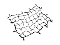 Omix-ADA Cargo Net