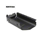 Warrior Products 20 Gal Gas Tank Skid Plate (87-95 Wrangler YJ) - Warrior Products 90710