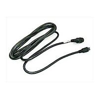 Superchips EAS Starter Kit Cable (98-10 Wrangler TJ & JK) - Superchips 98602