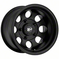 Pro Comp Alloys Series 7069 wheel,15x8,5x4.5 (87-06 Wrangler YJ & TJ) - Pro Comp Alloys 7069-5865