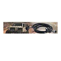 Smittybilt Electrical Harness (07-15 Wrangler JK) - Smittybilt 2912