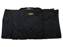Smittybilt Storage Bag - Soft Top - Black (07-16 Wrangler JK)
