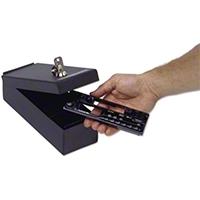 Tuffy Mini Security Lockbox - Tuffy 028-01