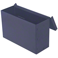Tuffy Compact Security Lockbox - Tuffy 029-01