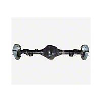Mopar Dana 60 Rear Axle Assembly (07-13 Wrangler JK) - Mopar P5155083
