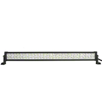 Lifetime LED 31.5 in. 60 LED Lightbar (Universal Application) - Lifetime LED LLL-180-10000-FLOOD