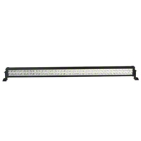 Lifetime LED 41.5 in. 80 LED Lightbar (Universal Application) - Lifetime LED LLL240-14400-FLOOD