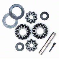 G2 Dana 44 Internal Kit (03-06 Wrangler TJ) - G2 20-2033
