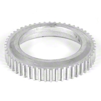 Alloy USA ABS Tone Ring (07-16 Wrangler JK) - Alloy USA 11320