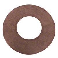 Omix-ADA Pinion Thrust Washer (01-06 Wrangler TJ) - Omix-ADA 16584.09
