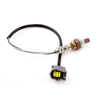 Omix-Ada Oxygen Sensor, Rear, After Cat (05-06 Wrangler TJ) - Omix-ADA 17222.37
