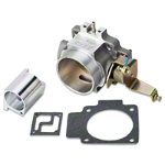 BBK 62mm Throttle Body (05-06 Wrangler TJ) - BBK 17240||17240