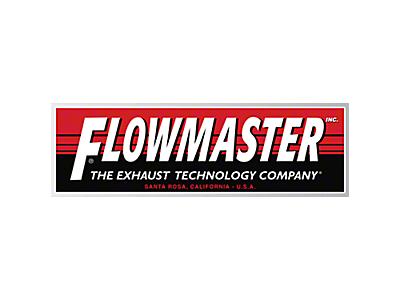 Flowmaster, Inc
