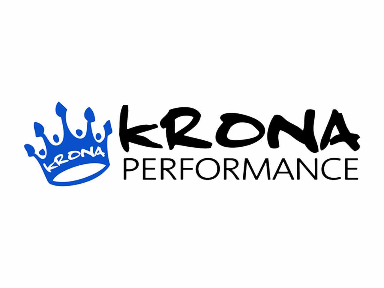 Krona Performance