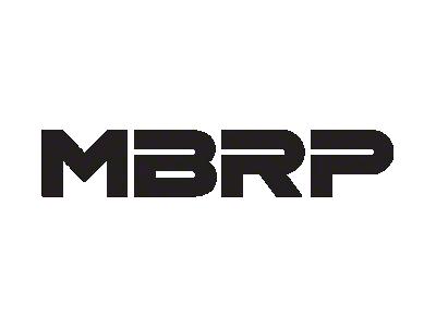 MBRP Inc