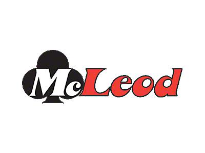 McLeod