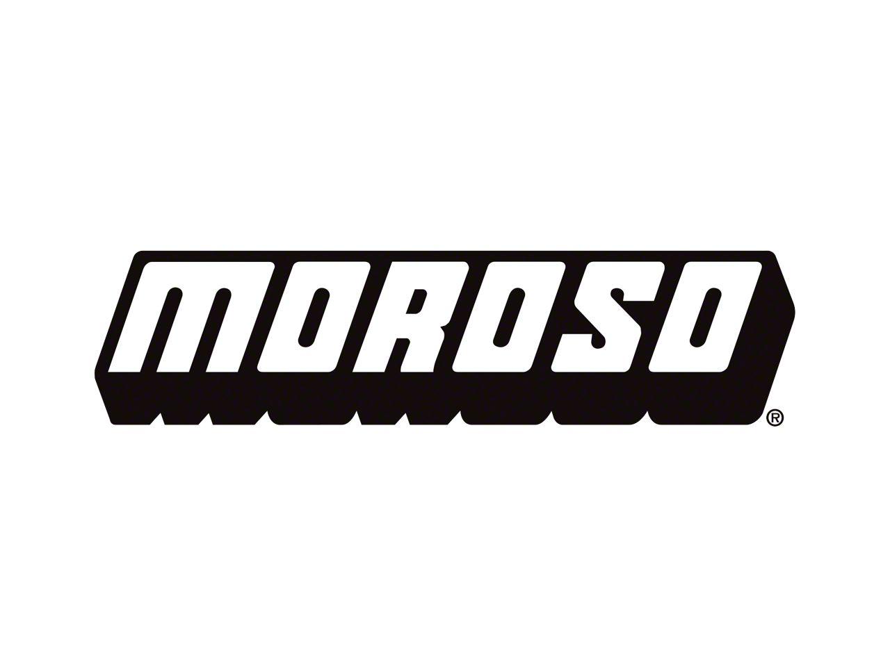 moroso mustang aluminum fuse box cover 74220 05 09 gt v6 moroso fuse box cover 05 09 gt v6