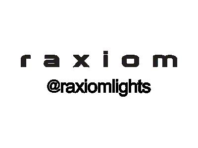 Raxiom