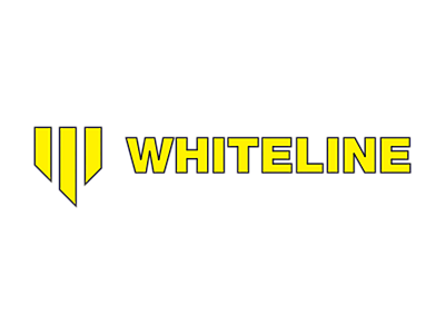 Whiteline Suspension
