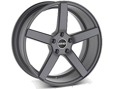 Mustang Wheels 2010-2014