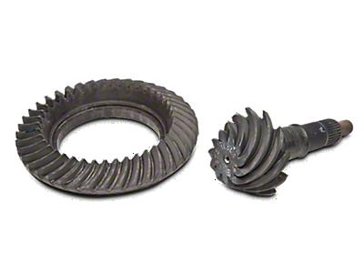 Gears 1979-1993