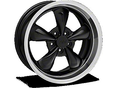 Mustang Wheels 1999-2004