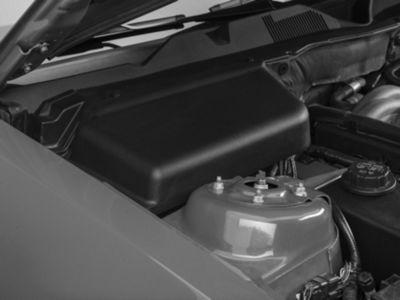 Battery & Master Brake Cylinder Cover Kit (05-09 All)