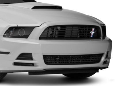 Ford California Special Upper Grille (13-14 GT