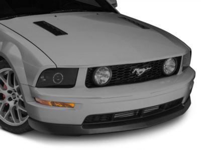 MMD Chin Spoiler (05-09 GT)