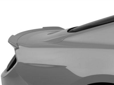 Roush Rear Spoiler - Unpainted (15-19 Fastback)
