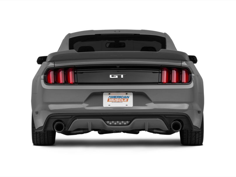 Oracle High Power Reverse Light - Clear (15-17 GT, EcoBoost, V6)