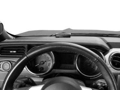 Prosport Mustang Hud Display Boost Gauge Pshudobdii 2 96 20 All