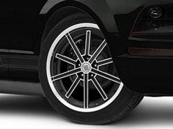 403131G05?obj=car&color=13,14,13&gloss=3