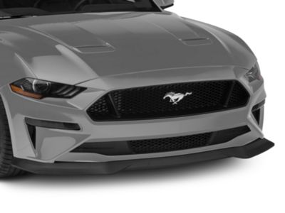 RTR Chin Spoiler (18-19 GT, EcoBoost)