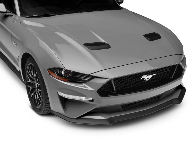 RTR Hood Vents (18-20 GT, EcoBoost)