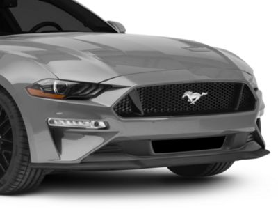 Roush High Flow Lower Grille (18-19 GT