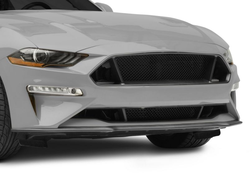 MP Concepts Upper Grille (18-20 GT, EcoBoost)