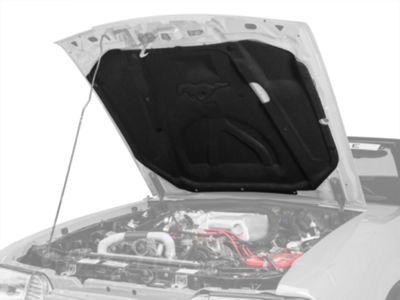 Ford OEM Hood Insulation Liner (87-93 All)