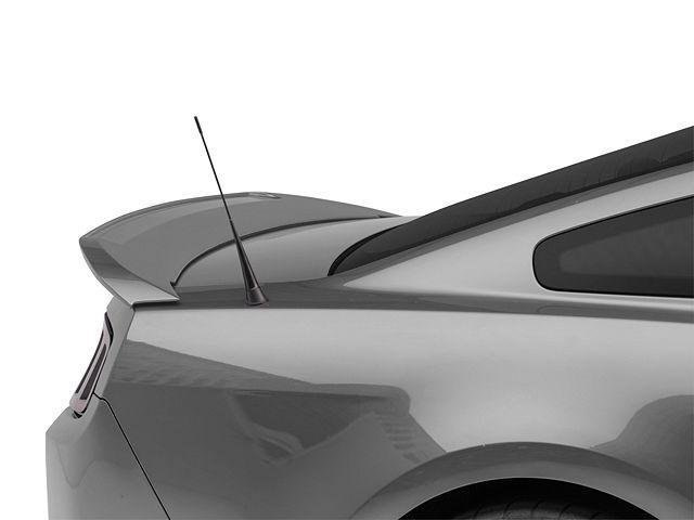 SpeedForm GT500 Style Rear Spoiler - Pre-painted (10-14 All)