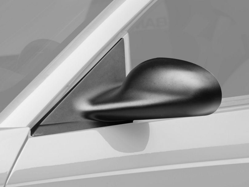OPR Power Mirror - Driver Side (99-04 All)