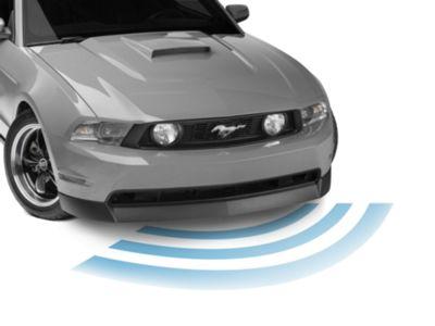 SpeedForm Front End Parking Assist Sensor (79-19 All)