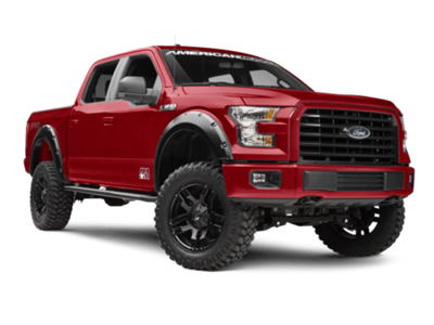 F 150 Catalog Request Form Americantruckscom