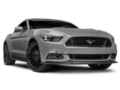 mustang catalog request form | americanmuscle