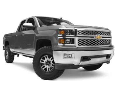 Chevrolet Silverado 1500 Tuners | AmericanTrucks on 2014 f150 trailer wiring harness, 2014 silverado cold air intake, 2014 chevrolet 1500 trailer harness, 2014 silverado brake controller install, 2014 silverado seat covers, 2014 silverado tires, 2014 silverado roof rack, 2014 silverado rear bumper, 2014 silverado floor mats, 2014 silverado towing,