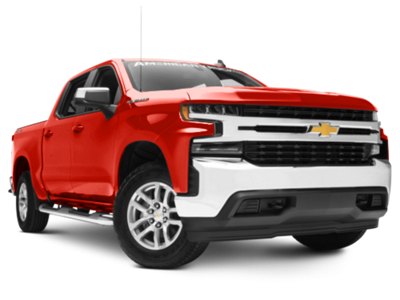 products for your truck  silverado 1500