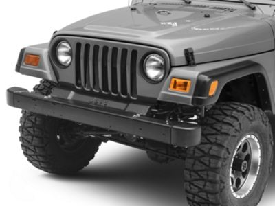 Add Omix-ADA Park/Signal Lamp for Left or Right (97-06 Wrangler TJ)